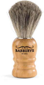 Barburys Grey Olive 0002311