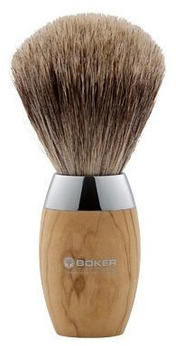 Böker Olivier 04bo124 Shaving Brush