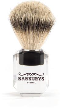 Barburys Light Quartz