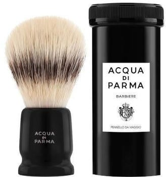 Acqua di Parma Travel Shaving Brush