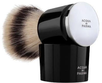 Acqua di Parma Shaving brush and black base