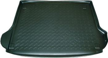 Carbox Form Hyundai