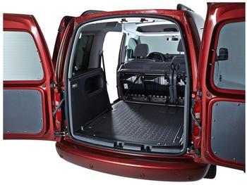 Carbox Form Citroen