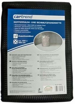 Cartrend 60231