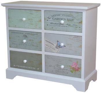 heinz-hofmann-furniture-033-f3330w