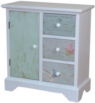 heinz-hofmann-furniture-033-f3329w