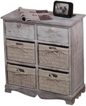 heinz-hofmann-furniture-3607ulw