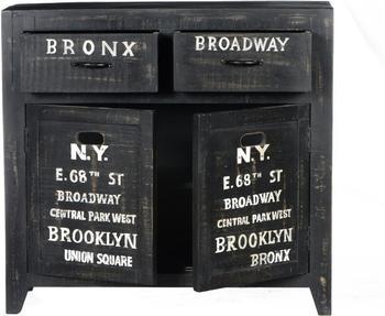 SIT Bronx 90 cm (4209-11)