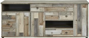Innostyle Driftwood 194 cm (BZDDD01020)