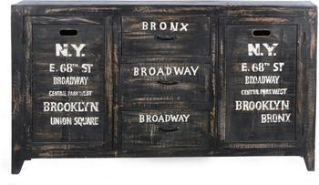 SIT Bronx 150 cm (4203-11)