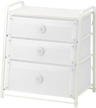 Ikea Lote 55x62cm weiß (502.937.22)