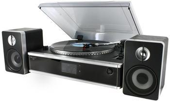 Soundmaster PL 875 USB