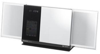 Panasonic SC-HC57EG-W