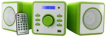 Soundmaster MCD360GR
