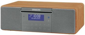Sangean DDR-47 BT