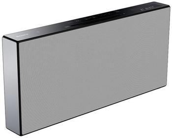 Sony CMT-X5CD weiß