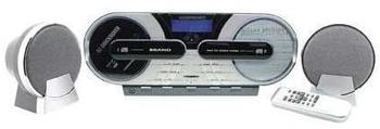 SoundMaster Disc 8800