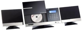 Auviso MSX-670.bt