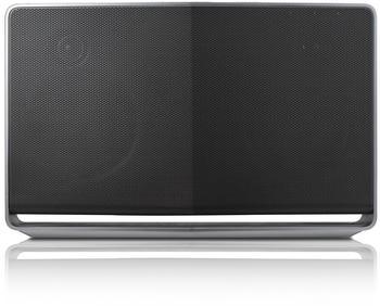 LG Music Flow H7 (NA9740)