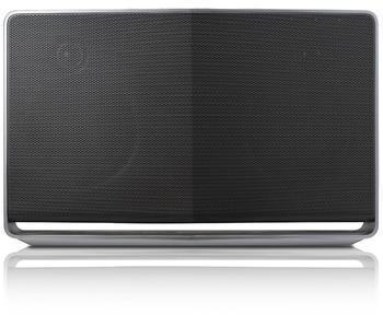 LG Music Flow H5 NA9540