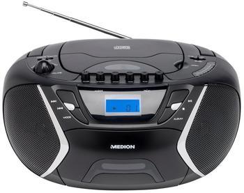 Medion Life E65073 (MD 84580)
