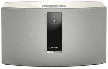 Bose Soundtouch 30 Series III weiß