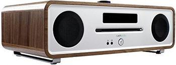 Ruark Audio R4 MK III Walnuss