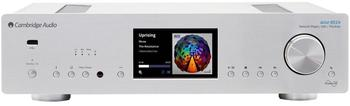 cambridge-audio-azur-851n-silber