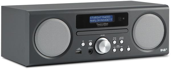 TechniSat TechniRadio Digit CD