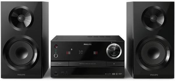 Philips BM60B