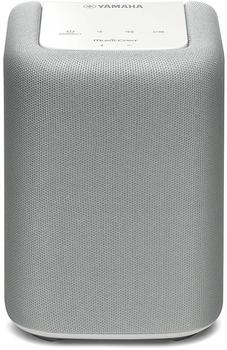 Yamaha MusicCast WX-010 White