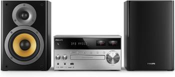 Philips BTB8000