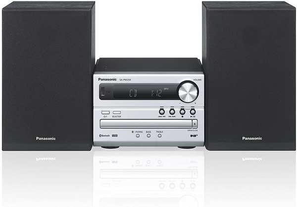 Panasonic SC-PM254EG