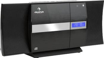 auna-v-20-dab-schwarz