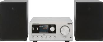 imperial-dabman-i300-cd