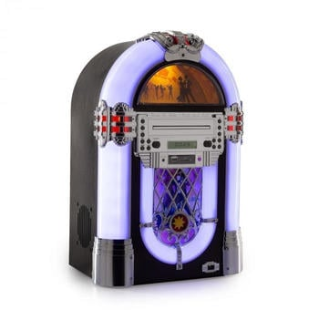 auna-kentucky-jukebox