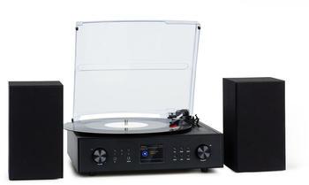 auna-connect-vinyl-smartradio