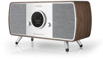 tivoli-music-system-home-gen-2-grau