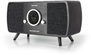 tivoli-music-system-home-gen-2-schwarz