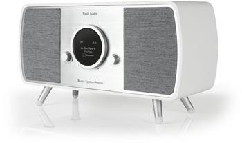 tivoli-music-system-home-gen-2-weiss