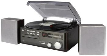 Soundmaster PL 710