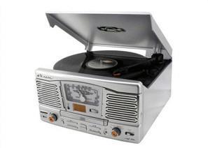 Soundmaster PL-745