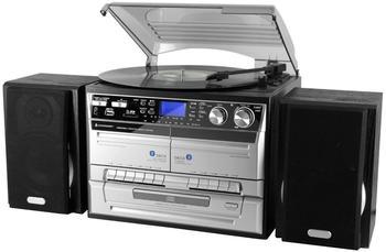 SoundMaster Mcd 4500 Usb