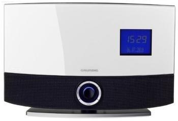 Grundig CDS 8120 ENC