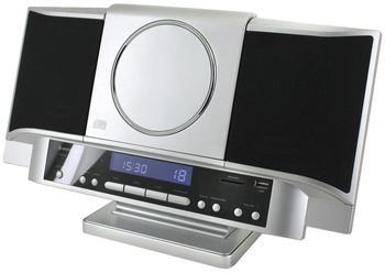 SoundMaster Disc 4011