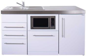 Stengel MPGSMS3 160 Weiß