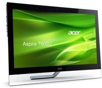 Acer Aspire A7600U
