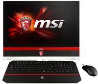 4 All-in-One-PCs im Vergleichstest