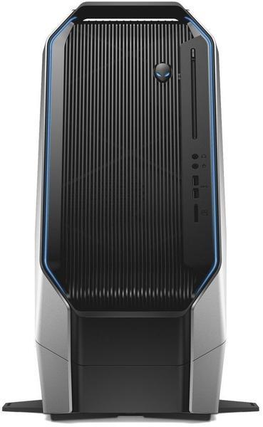 Dell Alienware Area 51