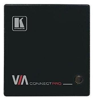 kramer-via-connect-pro